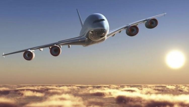 دراسة: تغير المناخ سيجعل الرحلات الجوية المتجهة غربا أطول