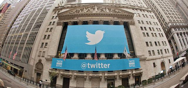 «تويتر» تضيف محرك بحث مخصصاً للصور المتحركة