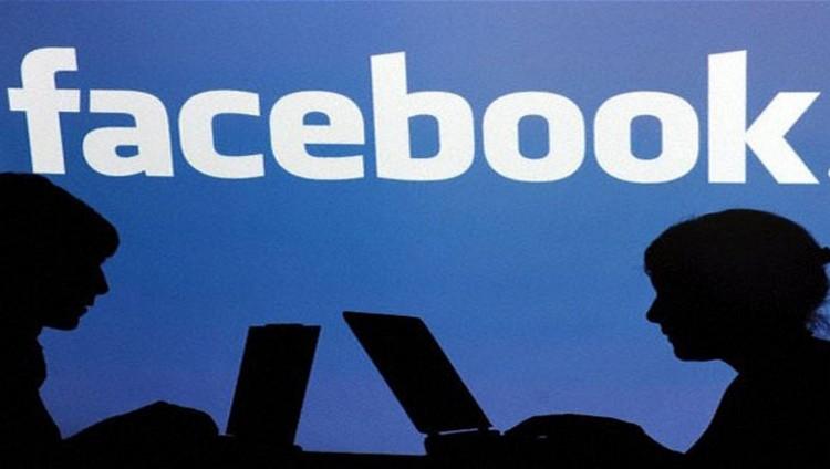 كيف تستخدم ردود الفعل المختلفة على «فيسبوك»؟