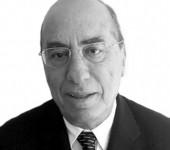 مصطفى زين
