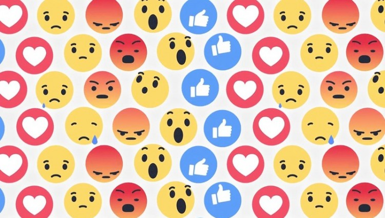 رئيس هونغ كونغ أول ضحايا «وجوه فيسبوك» الجديدة!