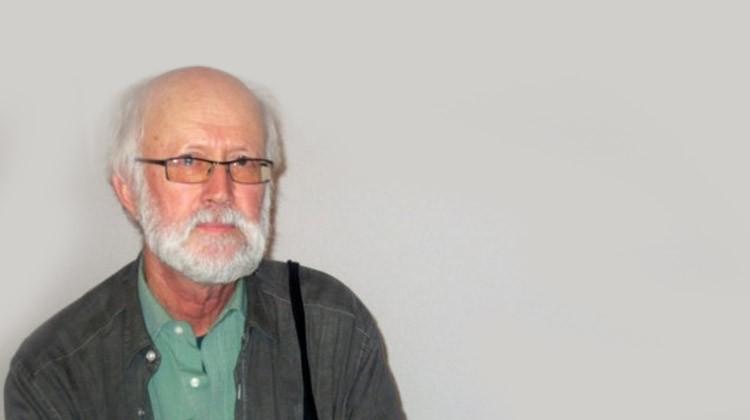 الألماني هارتموت فندريش: 30 عاماً أترجم الأدب العربي.. ولم أتلقَّ «شكراً»
