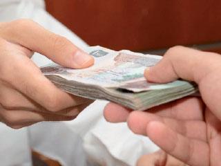 أدنى زيادة في الرواتب بدول الخليج خلال 2016