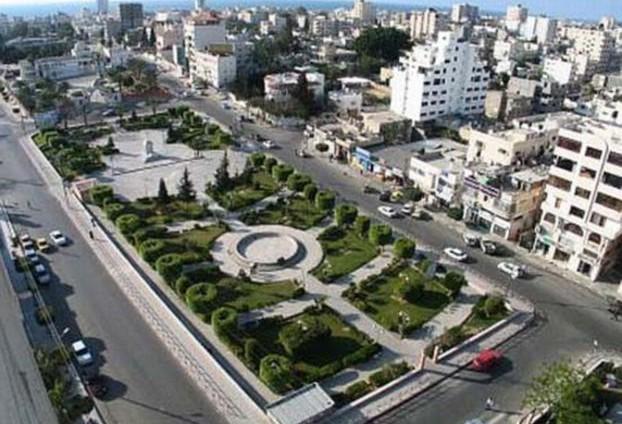 الطاقة الشمسية.. ملاذ سكان غزة للتغلب على انقطاع الكهرباء