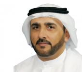 د. خالد الخاجة