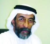 علي أبوالريش