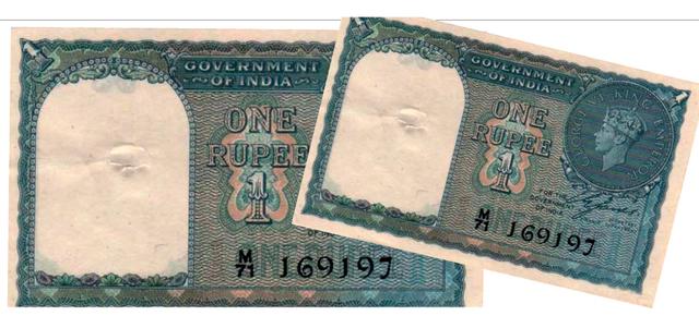 العملات القديمة.. تاريخ في قبضة اليد
