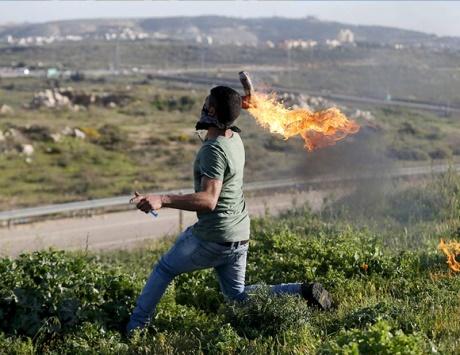 حاخام يحرِّض على القتل.. واعتقال 15 فلسطينيا ً