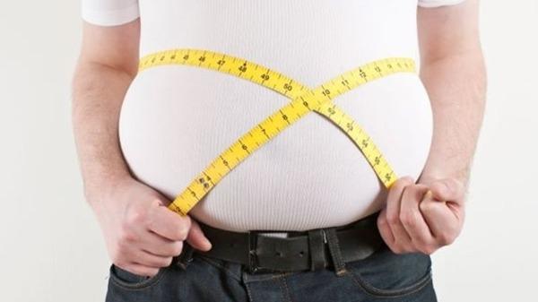 10 عادات تحبط محاولات خسارة الوزن.. مهما فعلت!