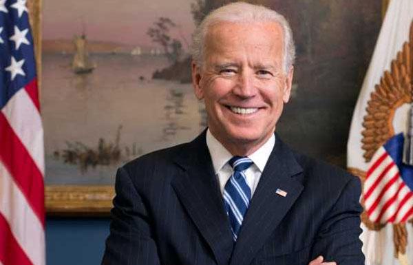 نائب الرئيس الأمريكي : دور هام للإمارات في نشر الأمن والاستقرار باالعالم