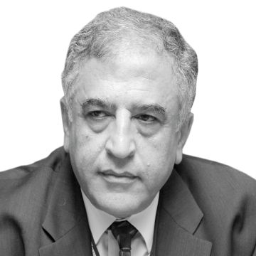 محمد علي فرحات