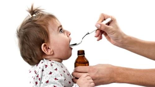احذري «المضادات الحيوية» قد تسبب السمنة للاطفال