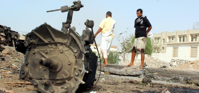 انتصارات للشرعية شمال صنعــاء.. وانسحاب كامل للتمرد من المـــتون بالجـوف