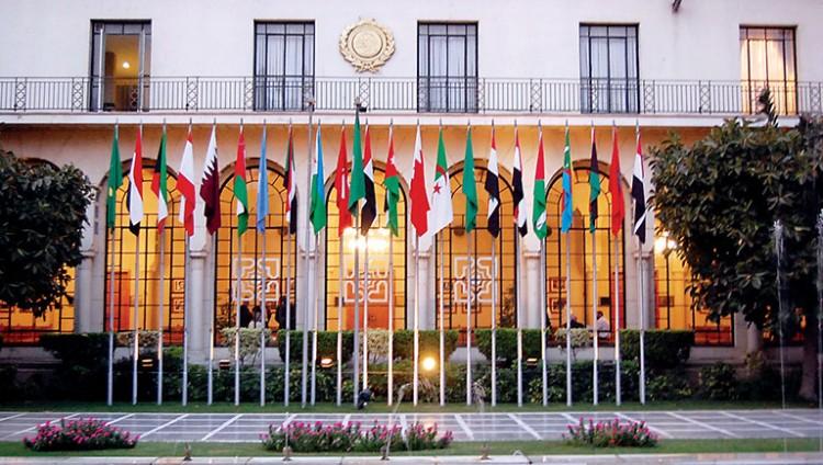 الجامعة العربية تدين جريمة احراق منزل الشاهد دوابشة والاقتحامات المستمرة للأقصى