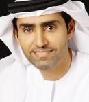 د. سلطان محمد النعيمي