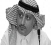 سعود الريس