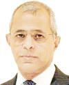 مصطفى أحمد نعمان
