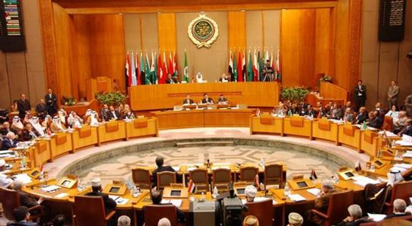 وزراء الخارجية العرب يطالبون بتفعيل شبكة أمان مالية لفلسطين