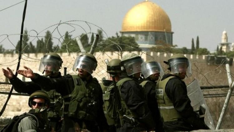 الأردن: مراقبة الأقصى بـ«كاميرات» سيثبت أن إسرائيل هي التي «تخرق الوضع القائم»