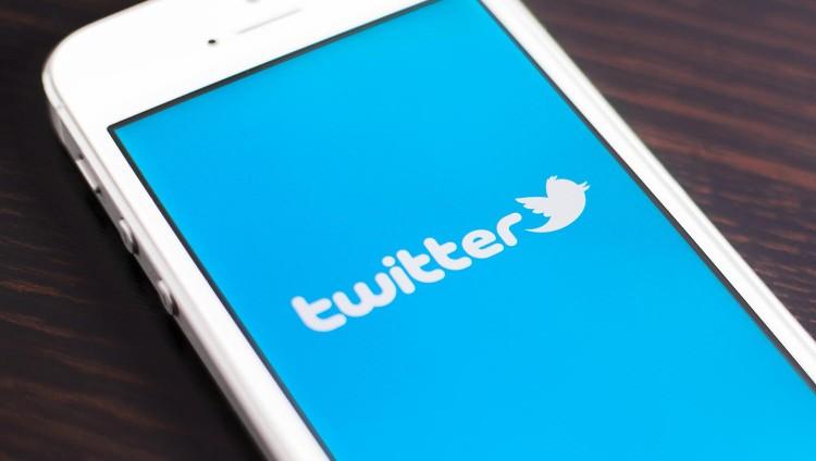«تويتر» يتمسك بـ 140 حرفاً للتغريدة