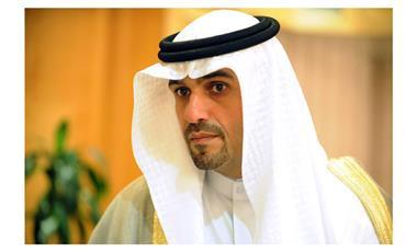 وزير المالية الكويتي : 50 مليون دولار لدعم القدس