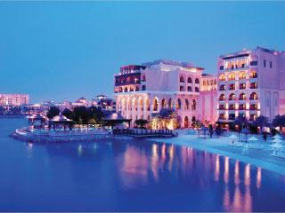 فنادق أبوظبي تستعد للموسم الصيفي بعروض وحزم جاذبة للسياح