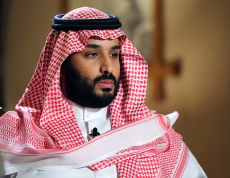 «رؤية 2030» تحرر السعودية من النفط