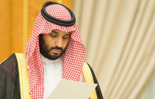 """السعودية تمنح العرب والمسلمين امتيازات """"إقامة"""" على الطريقة الأميركية"""