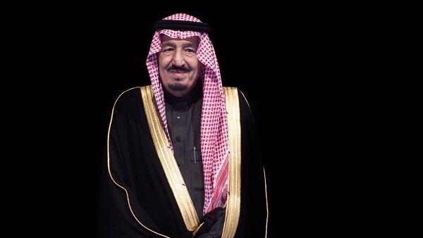 الملك سلمان يتسلم الدكتوراة الفخرية من جامعة القاهرة.. الاثنين