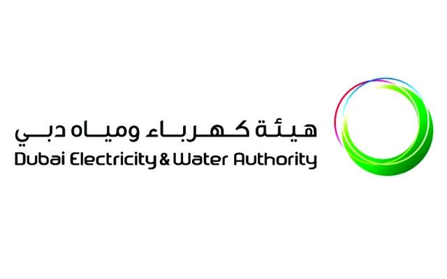 «كهرباء دبي» شريك الاستدامة لمنتدى الإعلام العربي