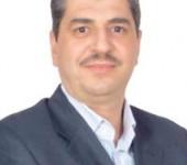 أحمد حسن الزعبي