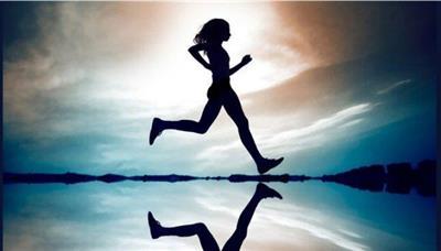 «دراسة»: ينبغي ممارسة «الرياضة» بمعدل 3 ساعات أسبوعياً.. لإنقاص الوزن