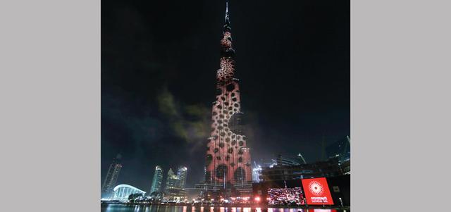 أحمد بن سعيد: «إكسبو 2020 دبي» يحتفي بالإبداع البشري