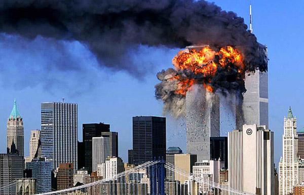 أخيرا.. مسؤولون أميركيون يكشفون حقيقة علاقة السعودية بهجمات 11 سبتمبر