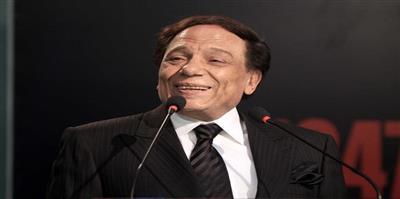 مصر: تكلفة مسلسلات رمضان تجاوزت 250 مليون جنيهاً.. و«عادل إمام» الأعلى أجراً