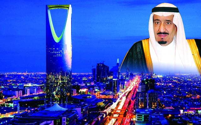 السعودية تتهيأ لمرحلة ما بعد النفط بثورة تغييرات