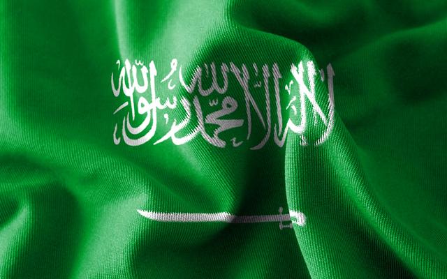 السعودية: إيران ترفض توقيع محضر اتفاق الحج