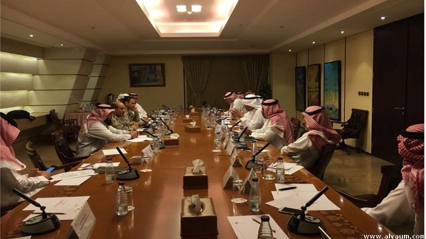 السعودية: التوجيه بتوطين 10 % من عقود «الدفاع» لقطع الغيار العسكرية