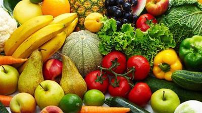 خبراء التغذية ينصحون بعدم وضع بعض الأطعمة في الثلاجة حفاظا على قيمتها الغذائية