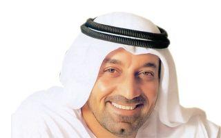 أحمد بن سعيد يطلق برنامج دبي لكفاءة الطاقة