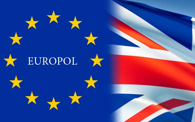 جدل أمني بشأن خروج بريطانيا من الاتحاد الأوروبي