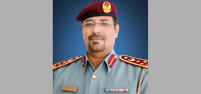 «إقامة دبي» تستعد لإطلاق «رؤية الإمارات»