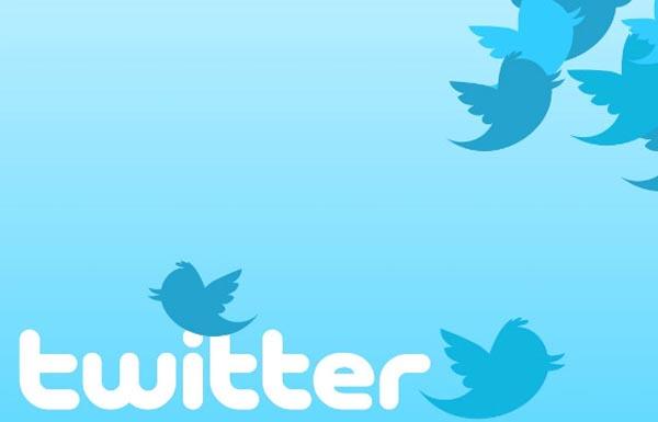 """""""تويتر"""": التغريدة 140 حرفا والصور واللينكات مجانا"""