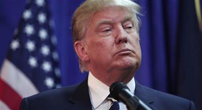 صحيفة أمريكية: تاريخ ترامب حافل في «التحرش بالنساء»