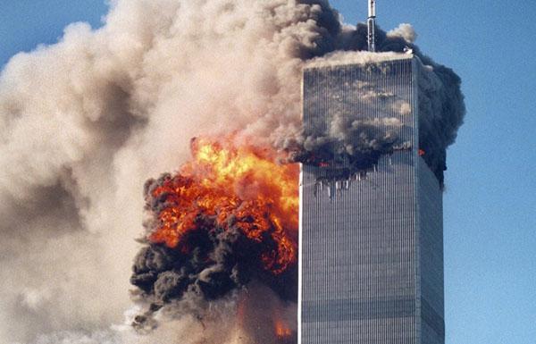 ترامب يحذر من تنفيذ اللاجئين هجمات 11 سبتمبر «جديدة»