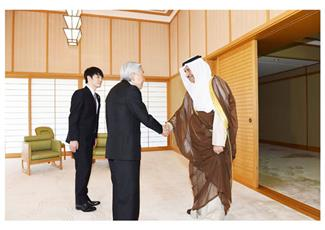 اليابان توسع استثماراتها في الكويت