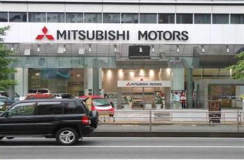 بعد فضيحة التلاعب.. «ميتسوبيشي» تُعلق بعض مصانعها إلى أجل غير مُسمى