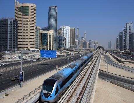 «أكونيا» يقدم أدنى عرض بـ 10 مليارات لـ «مترو إكسبو 2020»