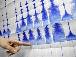 زلزال متوسط القوة شعر به سكان السعودية ومصر والأردن وغزة