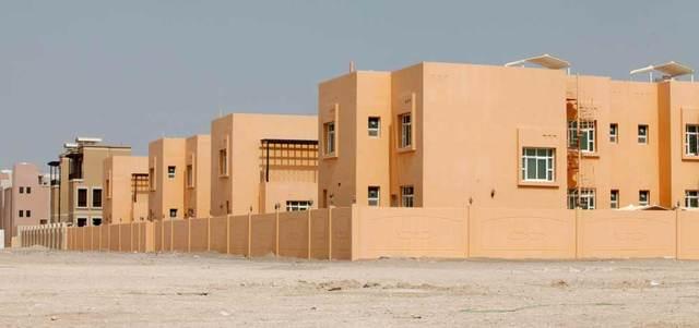 استقطاع مباشر للمستفيدين من القروض السكنية في أبوظبي